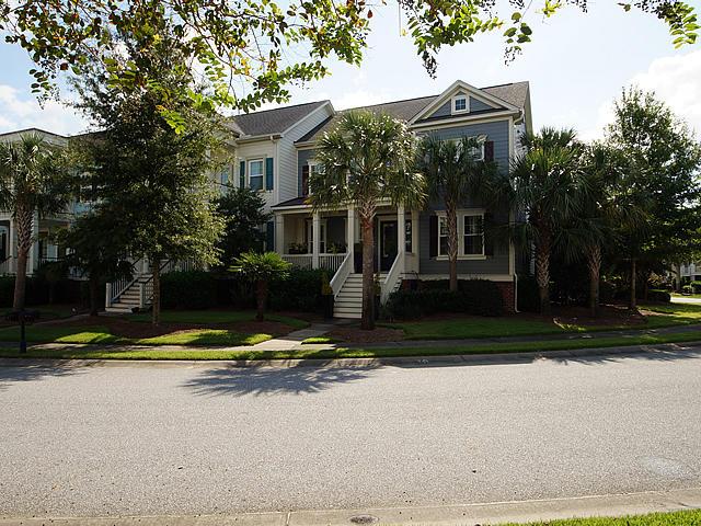 Hamlin Plantation Homes For Sale - 3034 Monhegan, Mount Pleasant, SC - 45