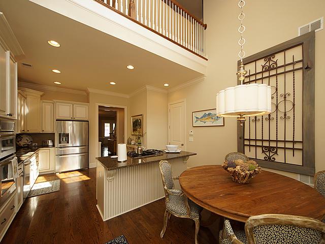 Hamlin Plantation Homes For Sale - 3034 Monhegan, Mount Pleasant, SC - 28