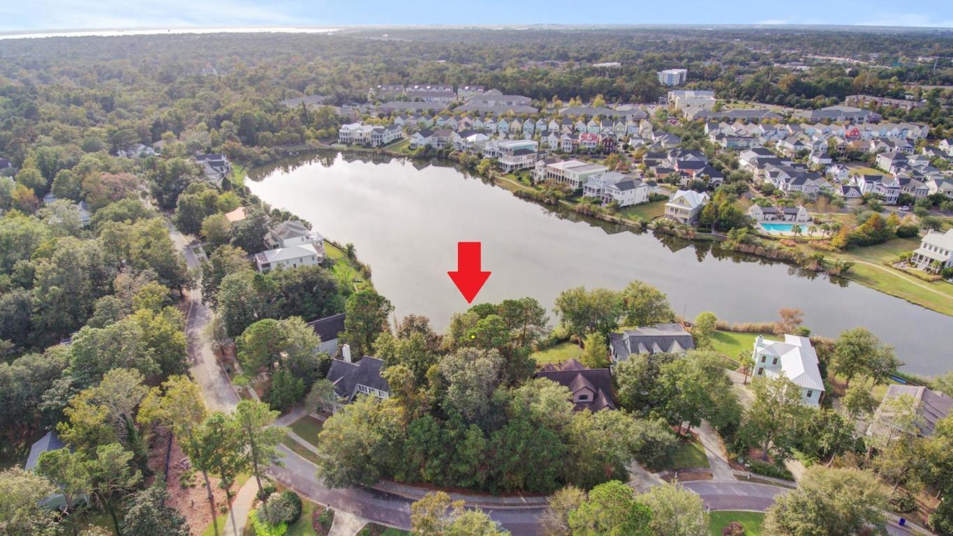Shell Point Homes For Sale - 1453 Appling, Mount Pleasant, SC - 11