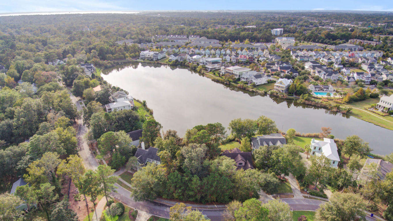 Shell Point Homes For Sale - 1453 Appling, Mount Pleasant, SC - 17