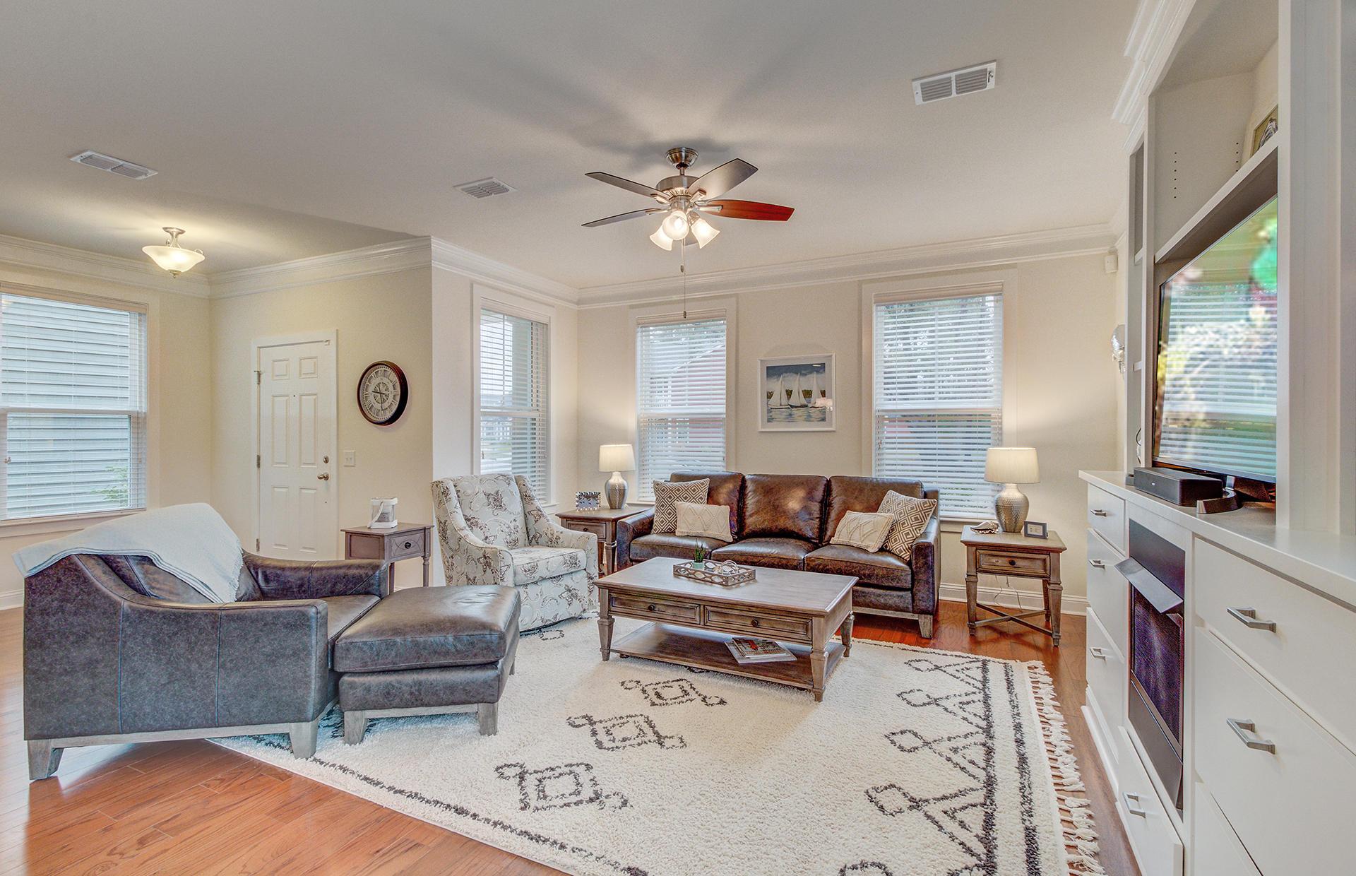 Boltons Landing Homes For Sale - 3143 Moonlight, Charleston, SC - 31