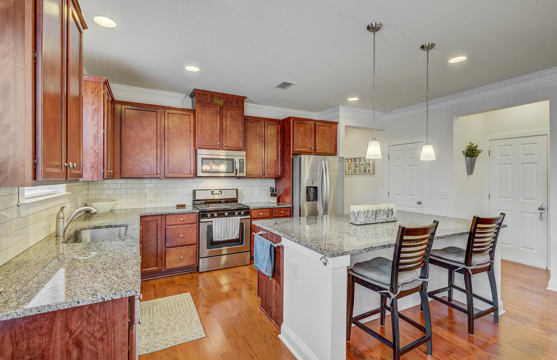 Boltons Landing Homes For Sale - 3143 Moonlight, Charleston, SC - 28