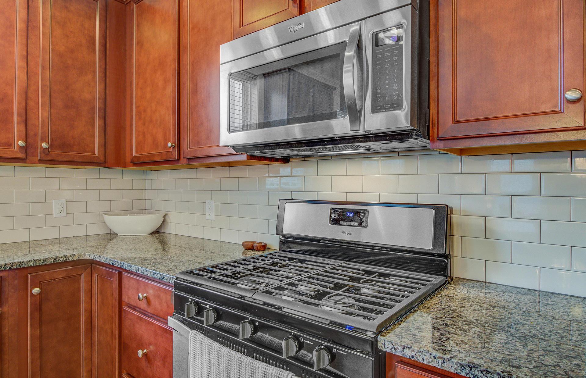 Boltons Landing Homes For Sale - 3143 Moonlight, Charleston, SC - 26