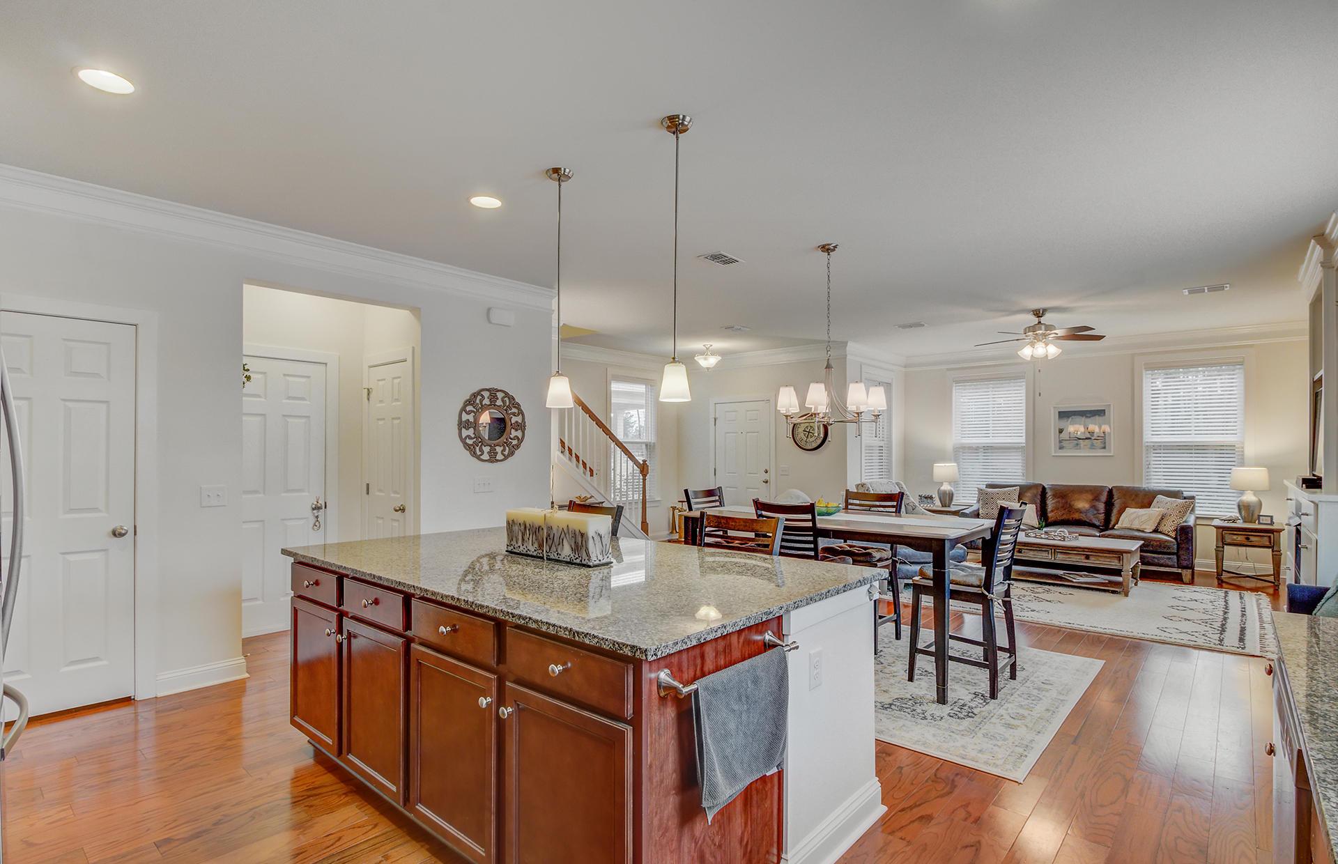 Boltons Landing Homes For Sale - 3143 Moonlight, Charleston, SC - 25