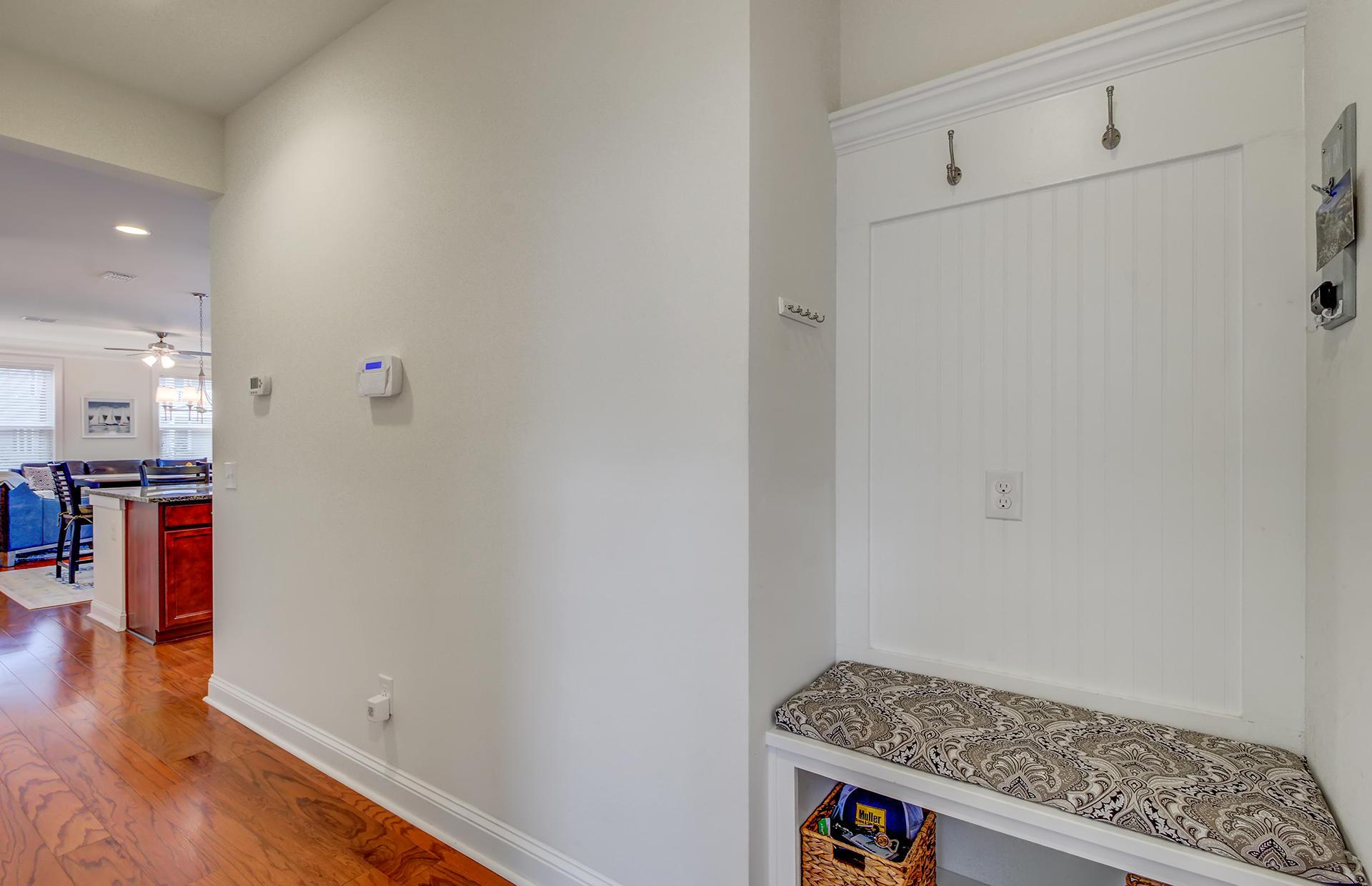 Boltons Landing Homes For Sale - 3143 Moonlight, Charleston, SC - 23