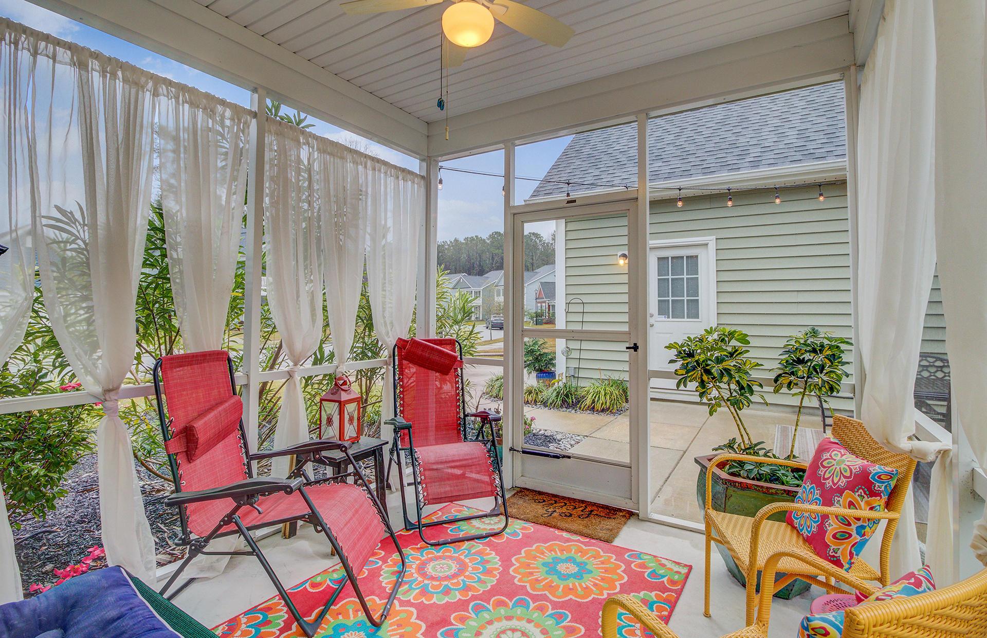 Boltons Landing Homes For Sale - 3143 Moonlight, Charleston, SC - 6