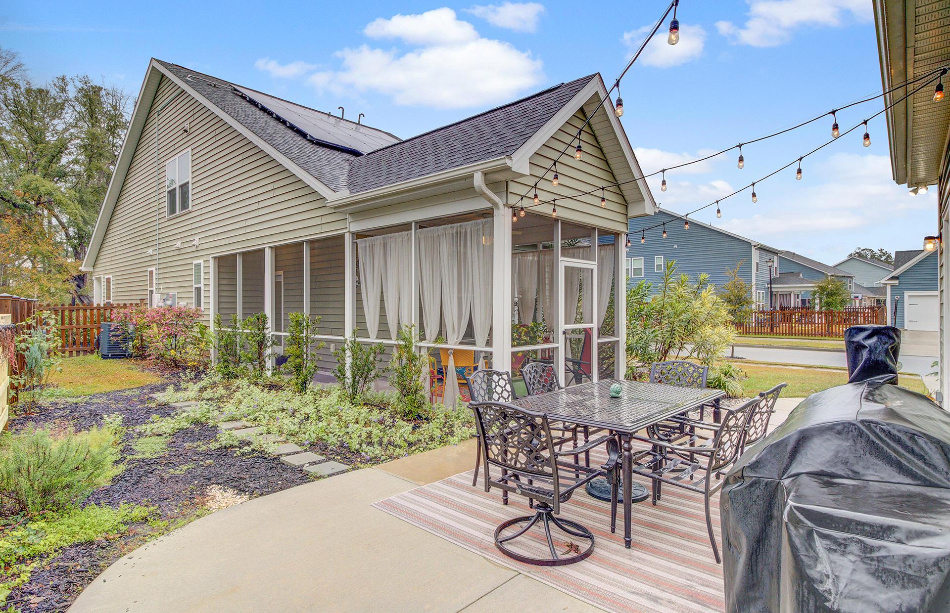 Boltons Landing Homes For Sale - 3143 Moonlight, Charleston, SC - 5