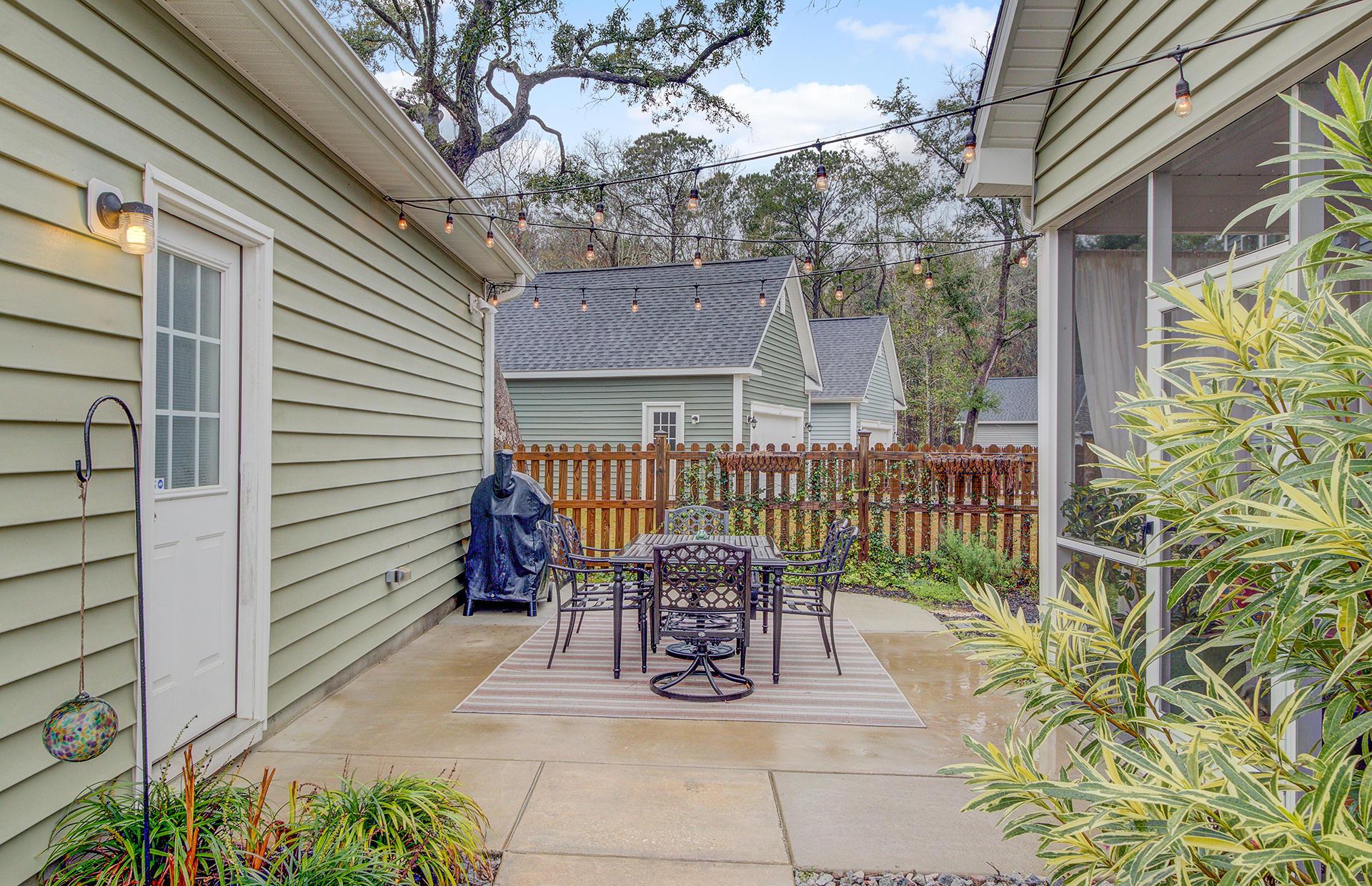 Boltons Landing Homes For Sale - 3143 Moonlight, Charleston, SC - 4