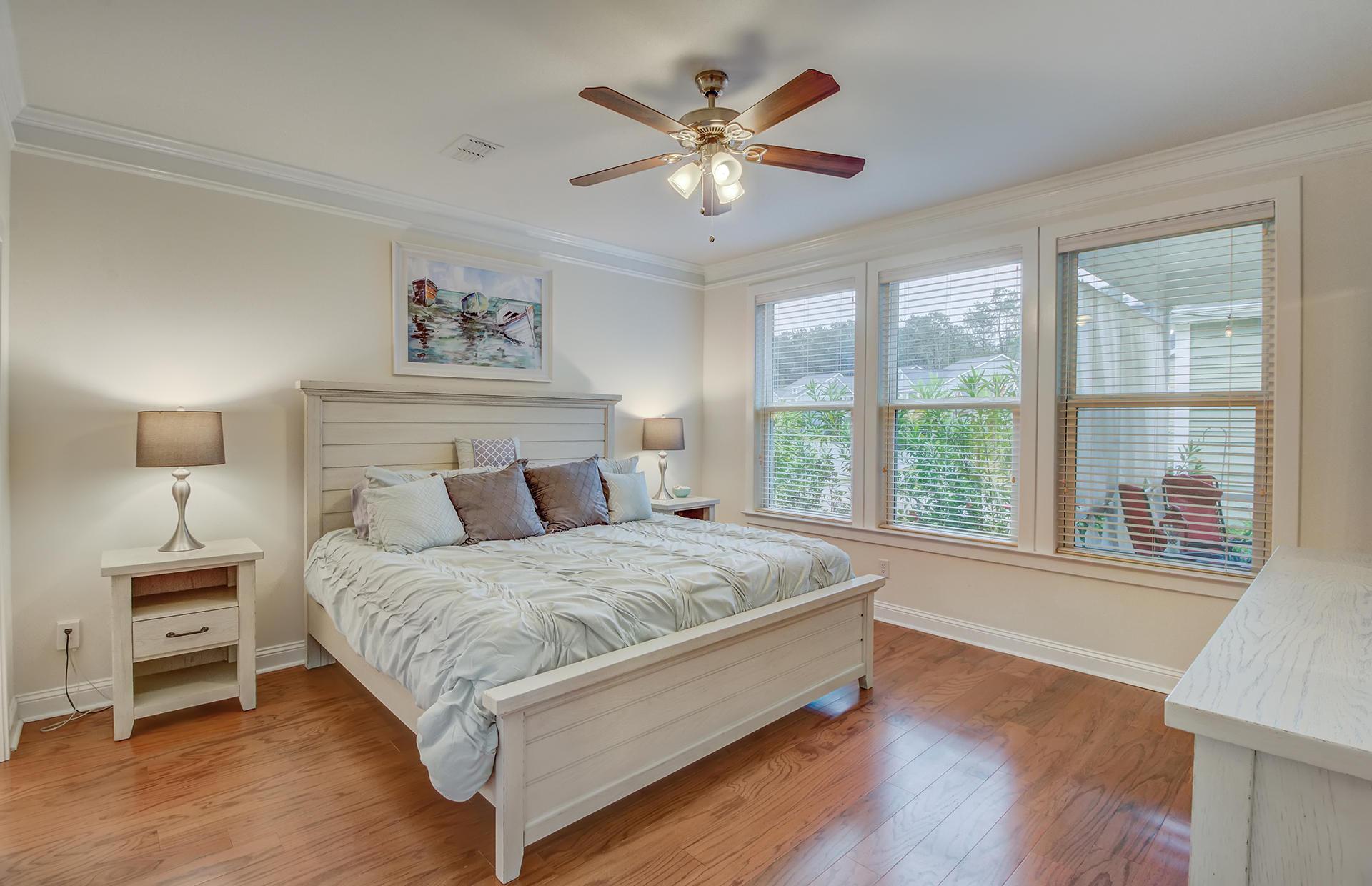 Boltons Landing Homes For Sale - 3143 Moonlight, Charleston, SC - 22