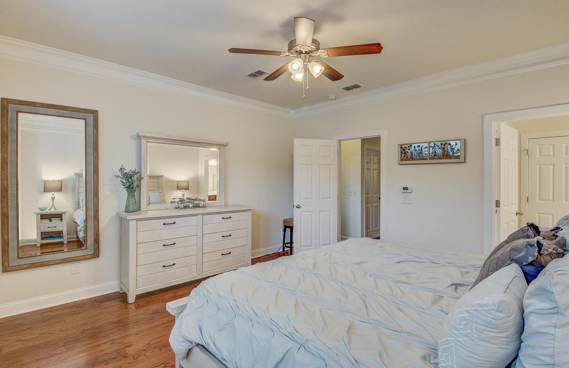 Boltons Landing Homes For Sale - 3143 Moonlight, Charleston, SC - 21