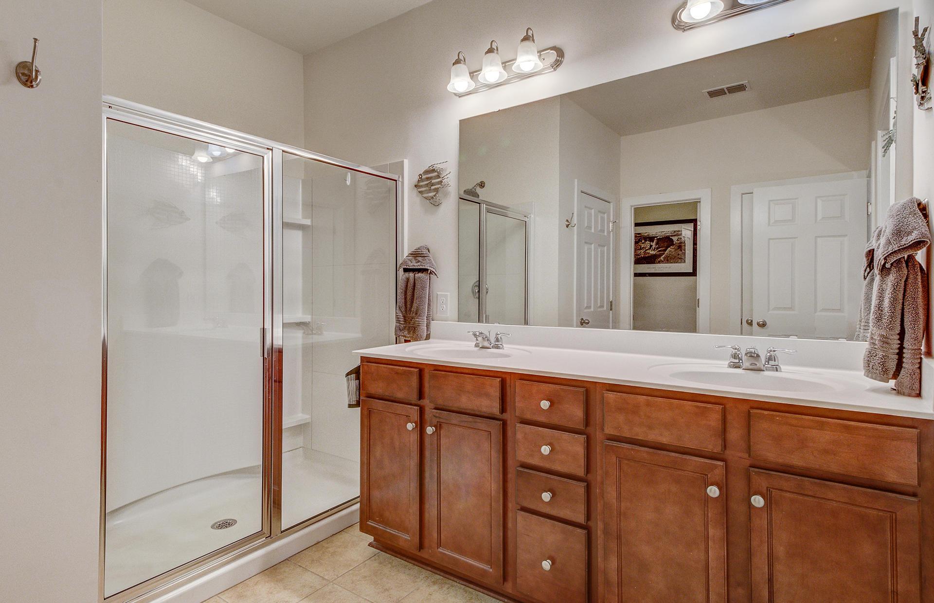 Boltons Landing Homes For Sale - 3143 Moonlight, Charleston, SC - 20