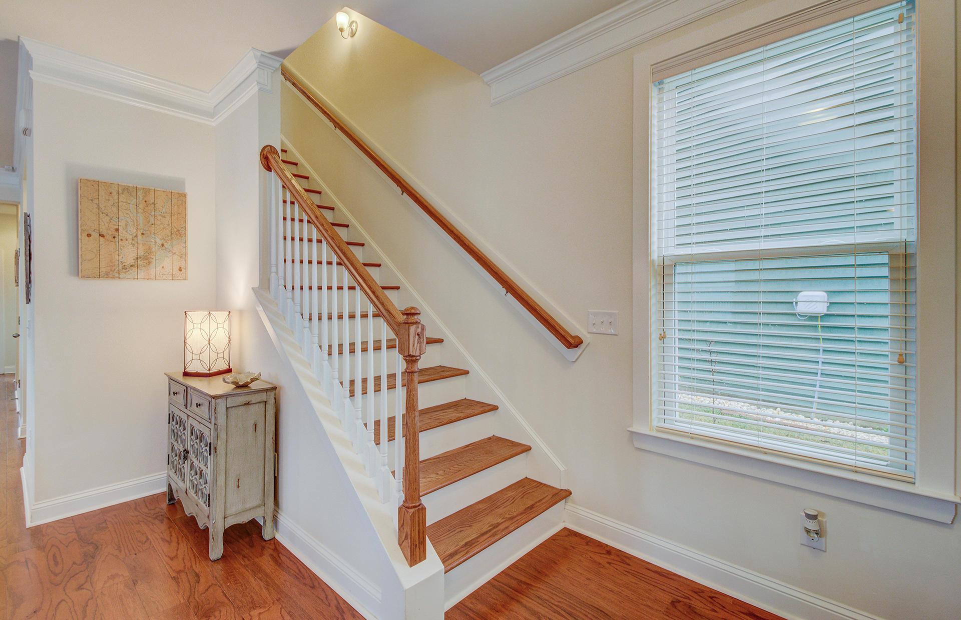 Boltons Landing Homes For Sale - 3143 Moonlight, Charleston, SC - 18