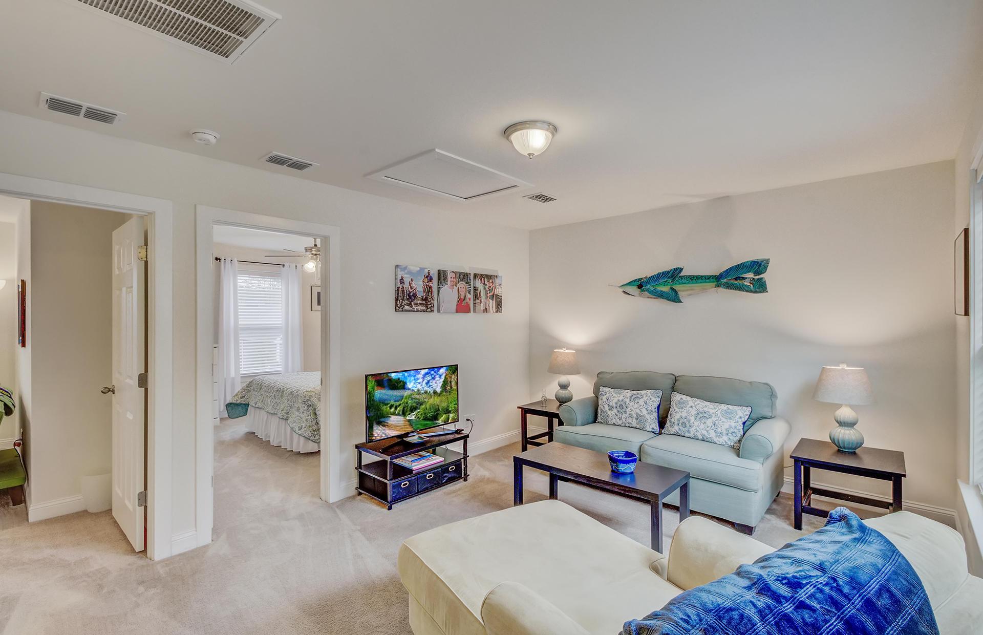 Boltons Landing Homes For Sale - 3143 Moonlight, Charleston, SC - 17