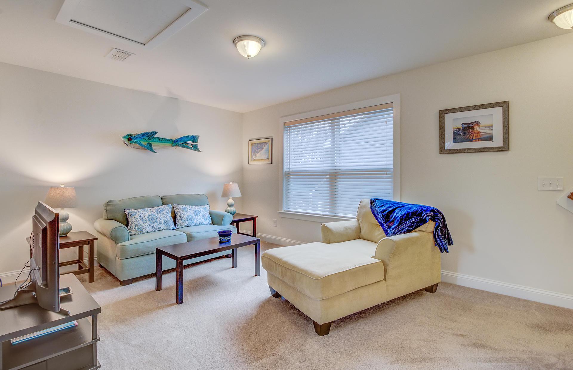 Boltons Landing Homes For Sale - 3143 Moonlight, Charleston, SC - 16
