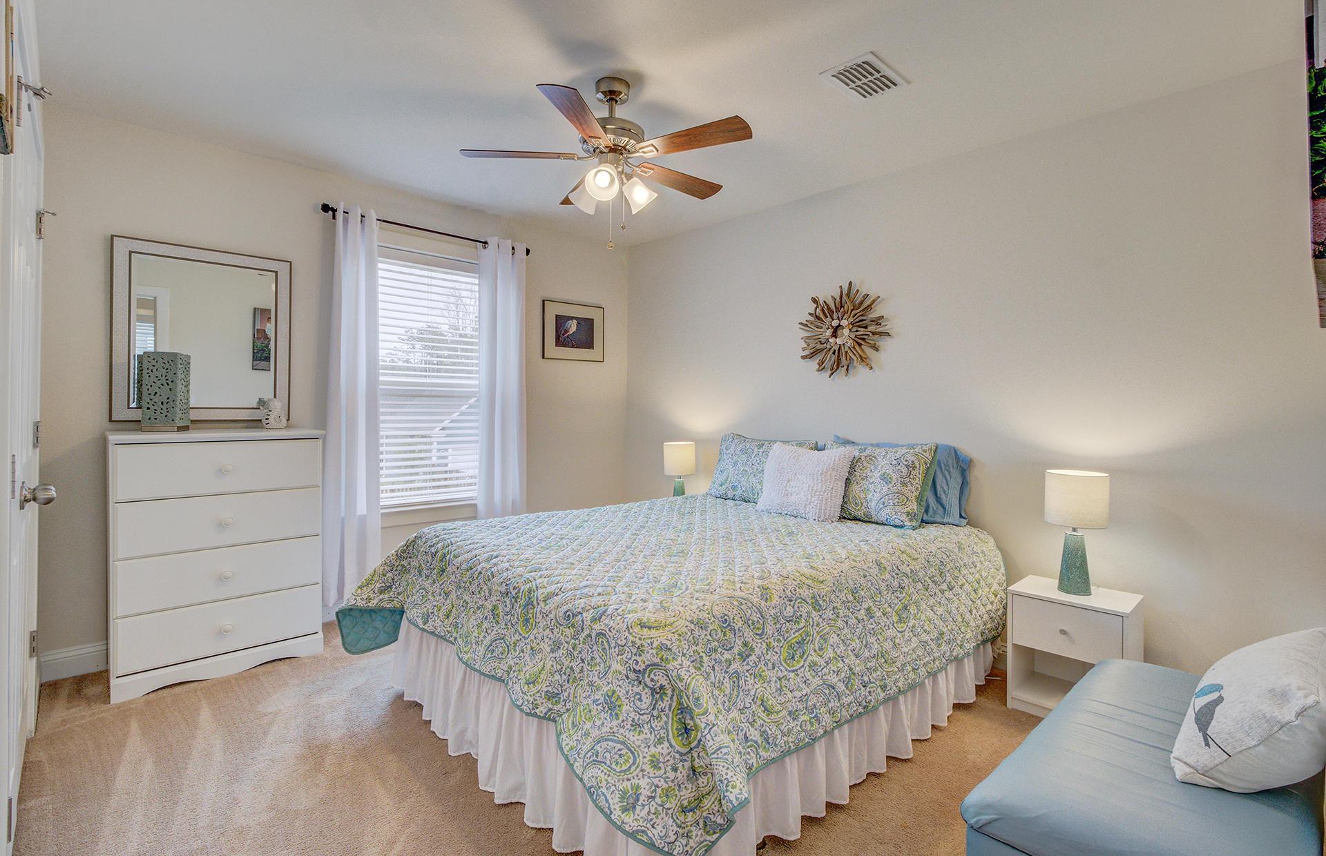 Boltons Landing Homes For Sale - 3143 Moonlight, Charleston, SC - 15