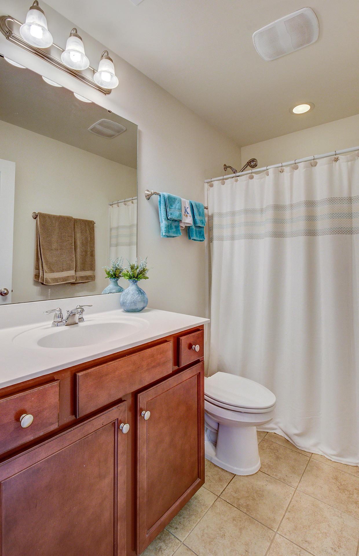 Boltons Landing Homes For Sale - 3143 Moonlight, Charleston, SC - 14