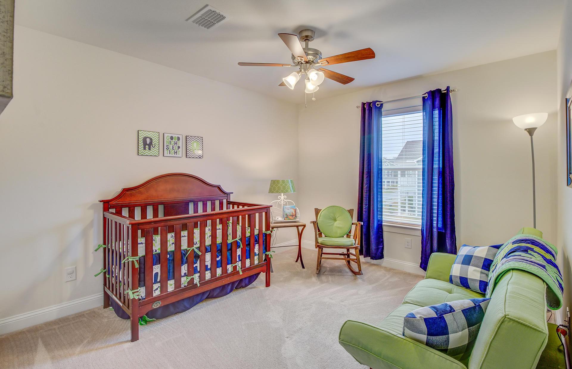 Boltons Landing Homes For Sale - 3143 Moonlight, Charleston, SC - 8