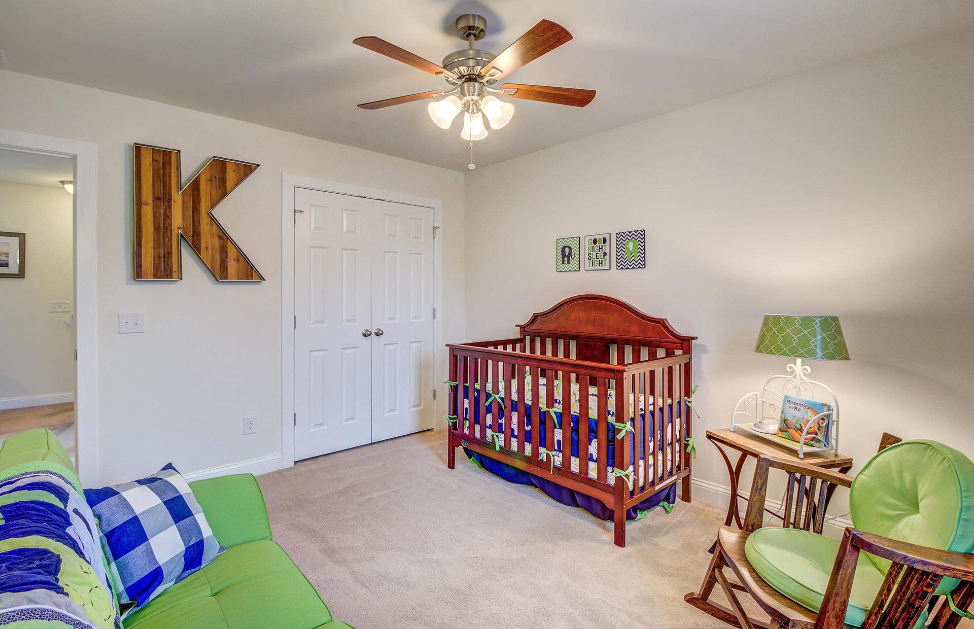 Boltons Landing Homes For Sale - 3143 Moonlight, Charleston, SC - 9