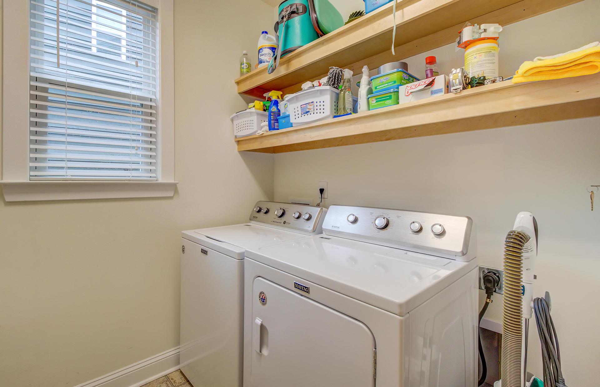 Boltons Landing Homes For Sale - 3143 Moonlight, Charleston, SC - 12