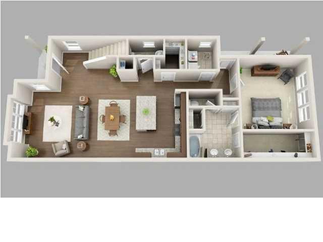 Boltons Landing Homes For Sale - 3143 Moonlight, Charleston, SC - 0
