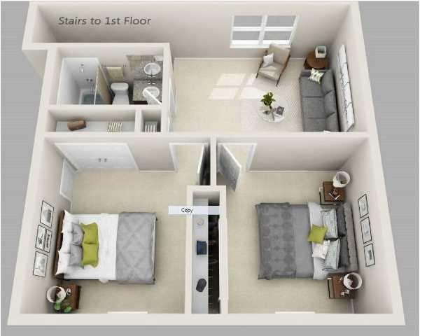 Boltons Landing Homes For Sale - 3143 Moonlight, Charleston, SC - 2