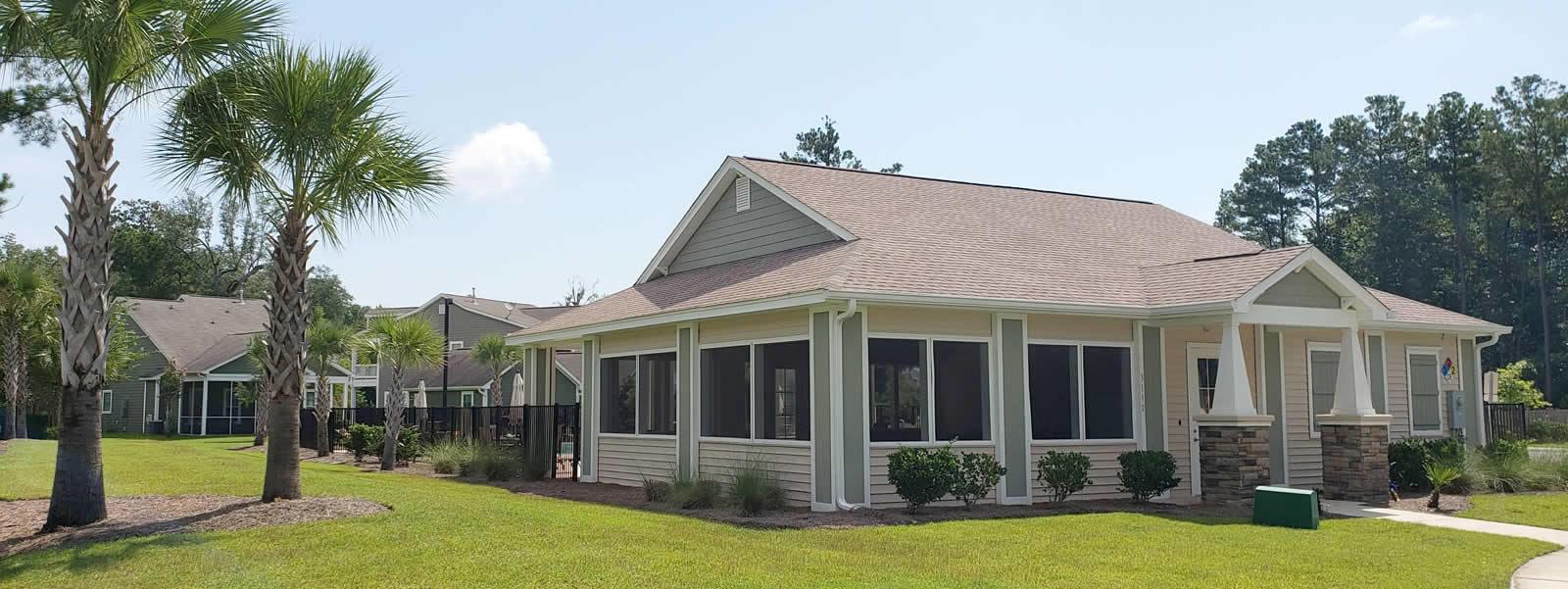 Boltons Landing Homes For Sale - 3143 Moonlight, Charleston, SC - 37