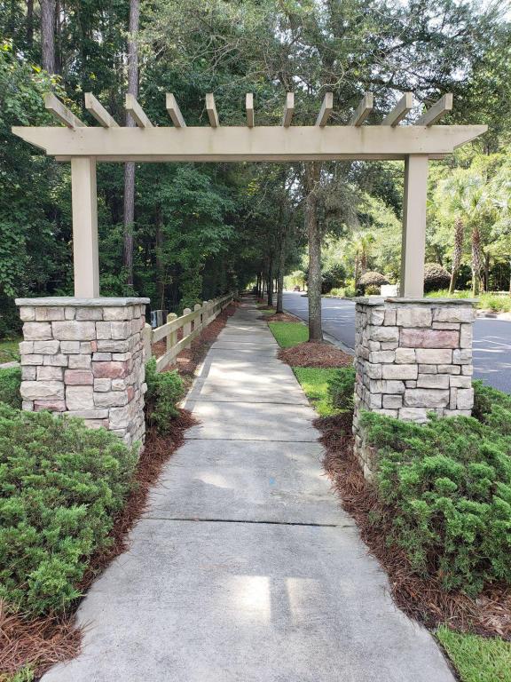 Boltons Landing Homes For Sale - 3143 Moonlight, Charleston, SC - 35