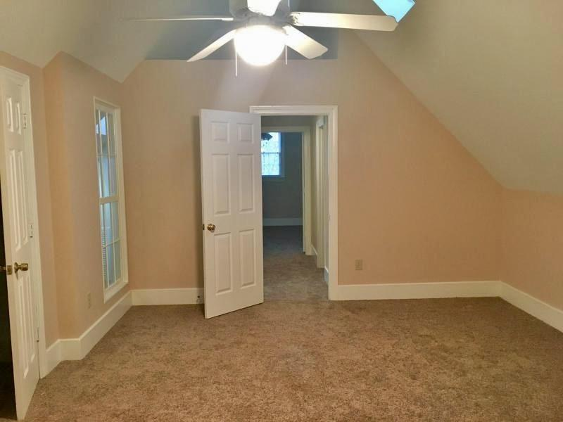 Radcliffeborough Condos For Sale - 145 Coming, Charleston, SC - 6