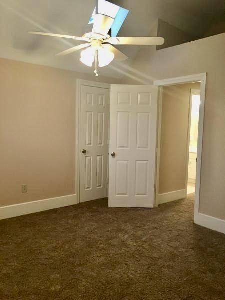 Radcliffeborough Condos For Sale - 145 Coming, Charleston, SC - 4