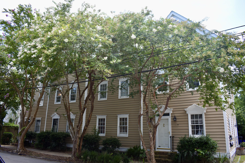 Radcliffeborough Condos For Sale - 145 Coming, Charleston, SC - 17