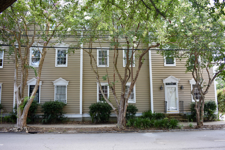 Radcliffeborough Condos For Sale - 145 Coming, Charleston, SC - 16