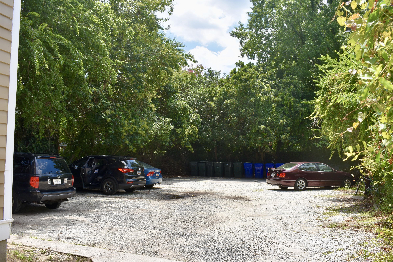 Radcliffeborough Condos For Sale - 145 Coming, Charleston, SC - 0