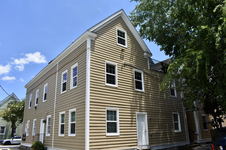 Radcliffeborough Condos For Sale - 145 Coming, Charleston, SC - 1