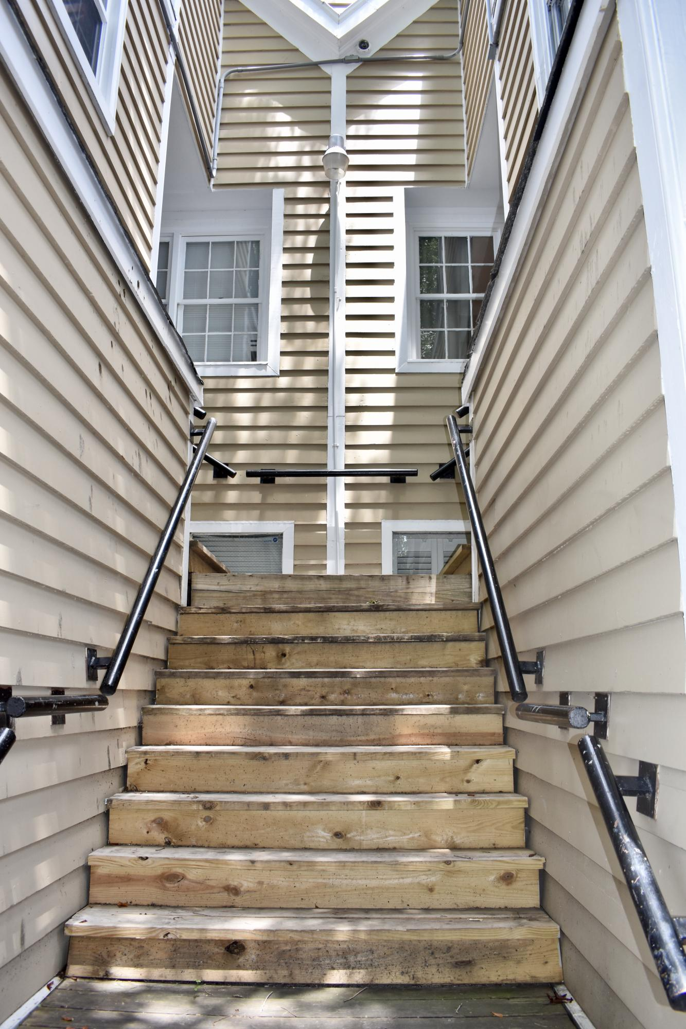 Radcliffeborough Condos For Sale - 145 Coming, Charleston, SC - 2