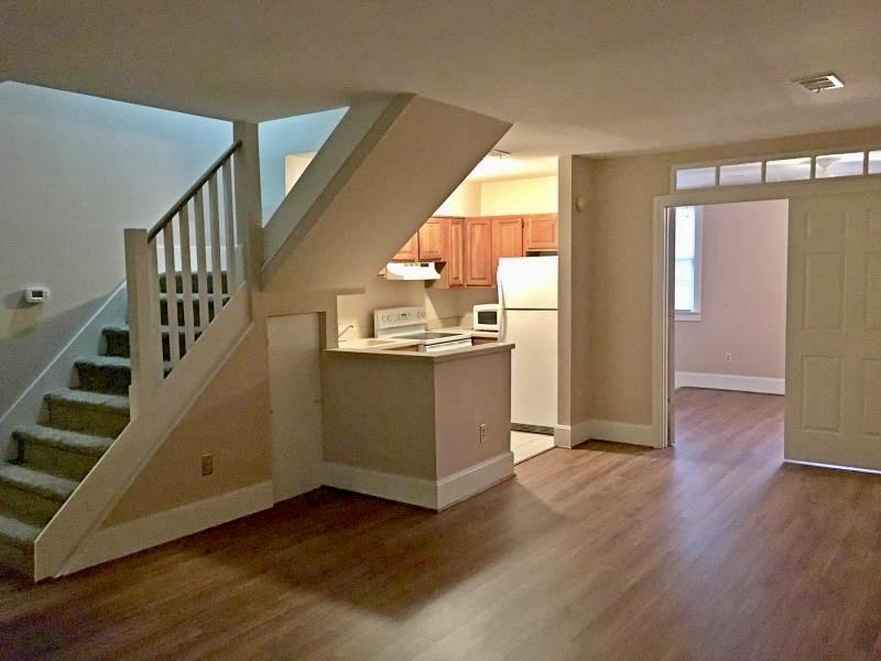 Radcliffeborough Condos For Sale - 145 Coming, Charleston, SC - 13