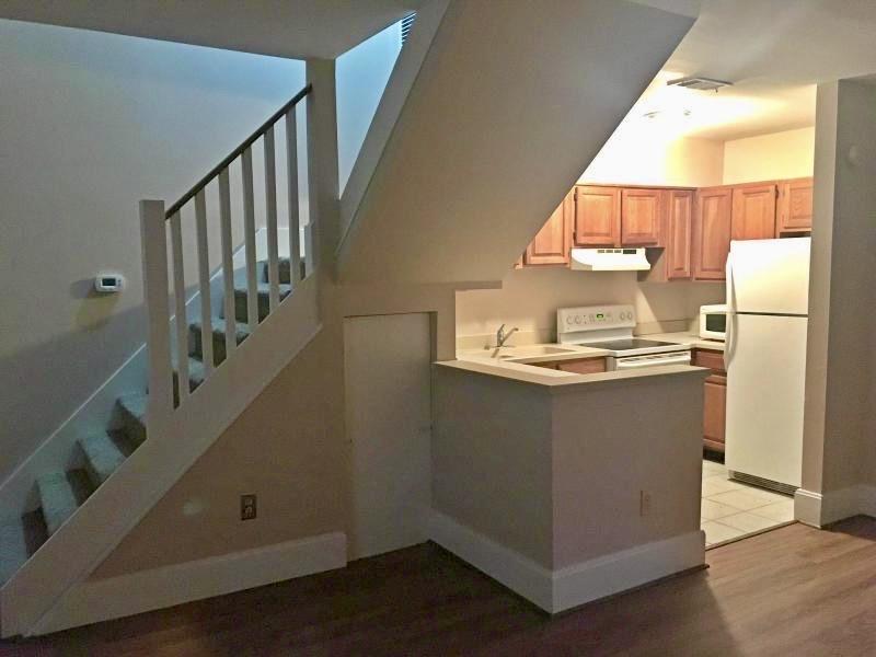Radcliffeborough Condos For Sale - 145 Coming, Charleston, SC - 12