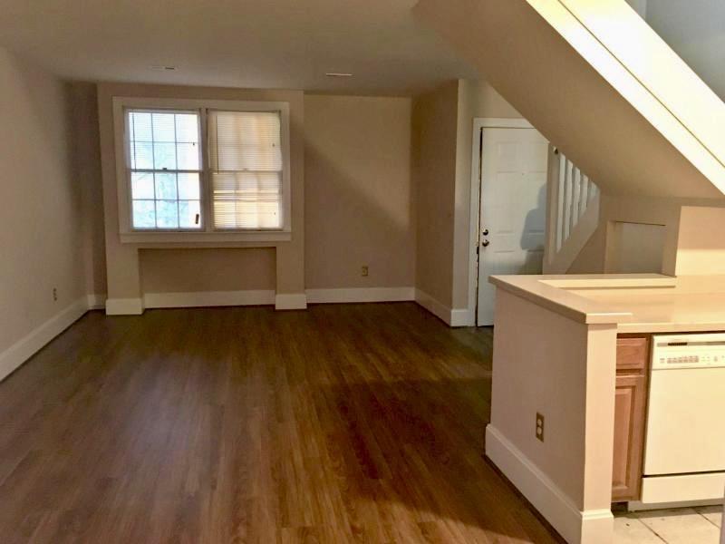 Radcliffeborough Condos For Sale - 145 Coming, Charleston, SC - 14