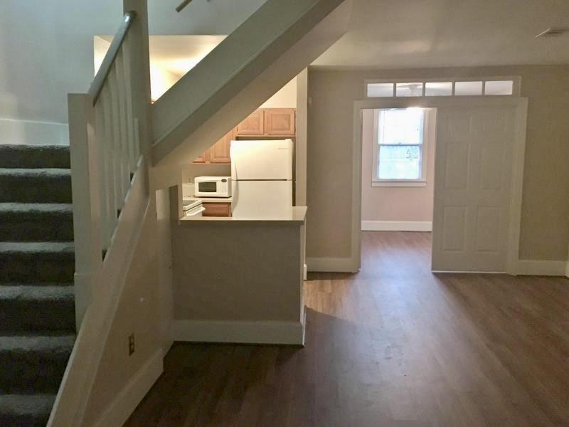 Radcliffeborough Condos For Sale - 145 Coming, Charleston, SC - 15