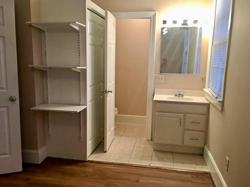 Radcliffeborough Condos For Sale - 145 Coming, Charleston, SC - 8