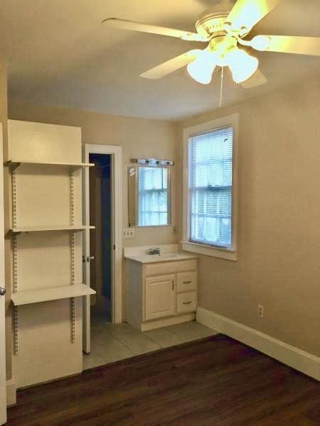 Radcliffeborough Condos For Sale - 145 Coming, Charleston, SC - 9