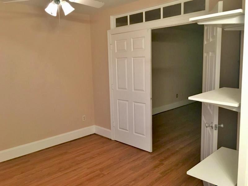 Radcliffeborough Condos For Sale - 145 Coming, Charleston, SC - 11