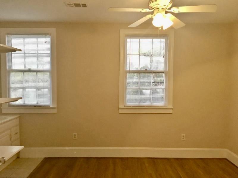 Radcliffeborough Condos For Sale - 145 Coming, Charleston, SC - 10