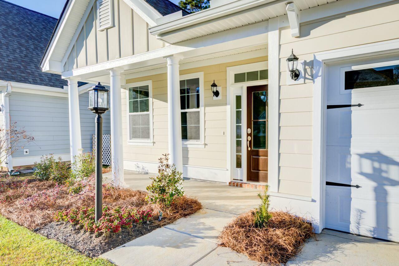 Drayton Oaks Homes For Sale - 7 Windward, Summerville, SC - 28
