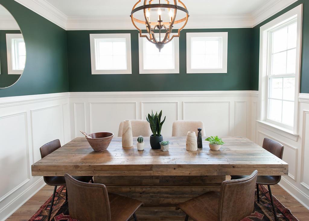 Drayton Oaks Homes For Sale - 7 Windward, Summerville, SC - 18