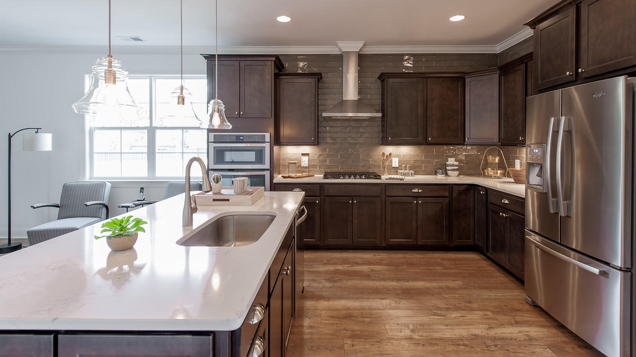 Drayton Oaks Homes For Sale - 7 Windward, Summerville, SC - 20