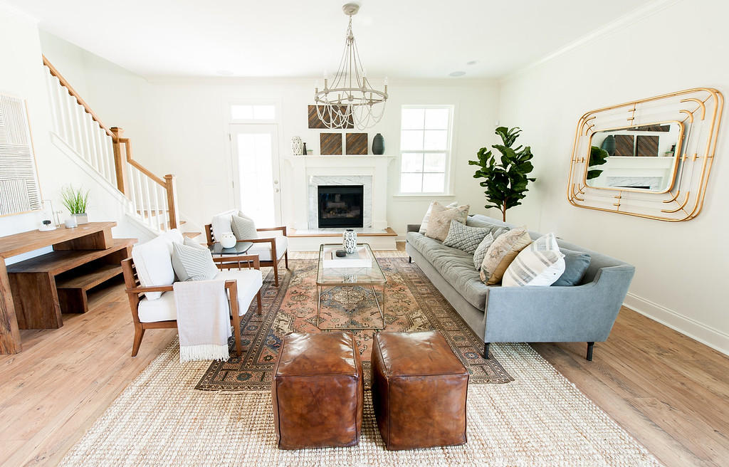 Drayton Oaks Homes For Sale - 7 Windward, Summerville, SC - 21