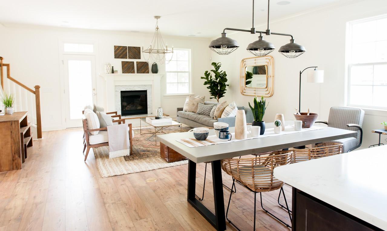 Drayton Oaks Homes For Sale - 7 Windward, Summerville, SC - 22