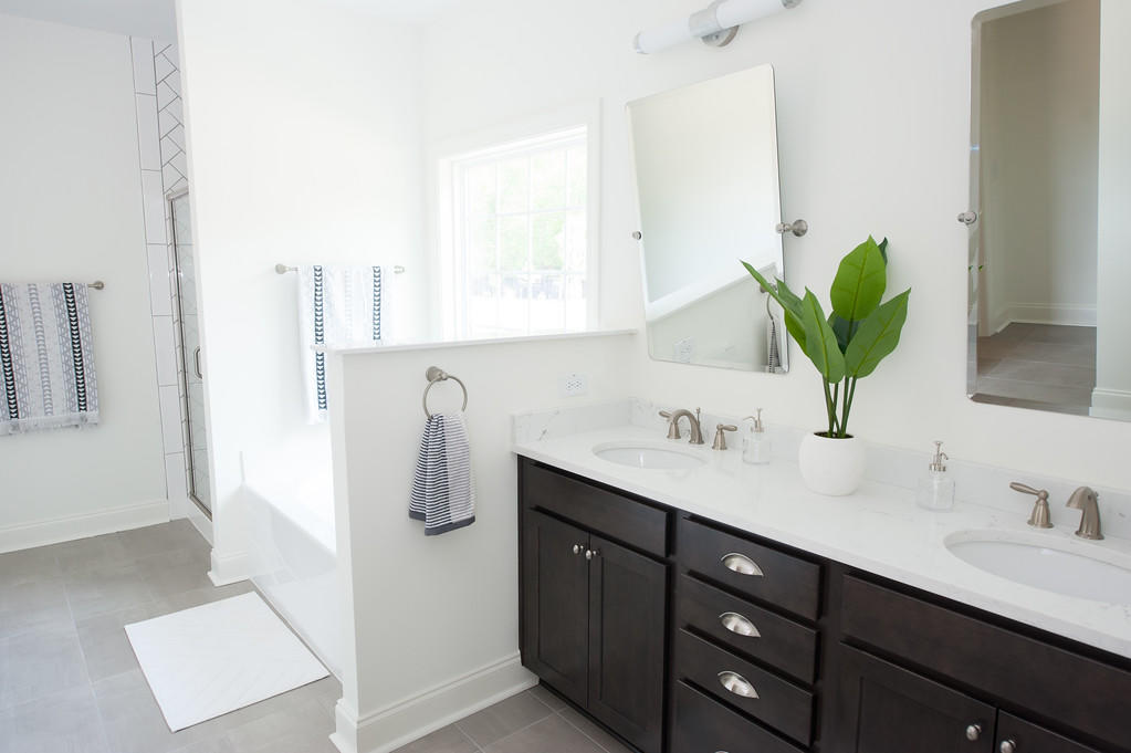 Drayton Oaks Homes For Sale - 7 Windward, Summerville, SC - 25