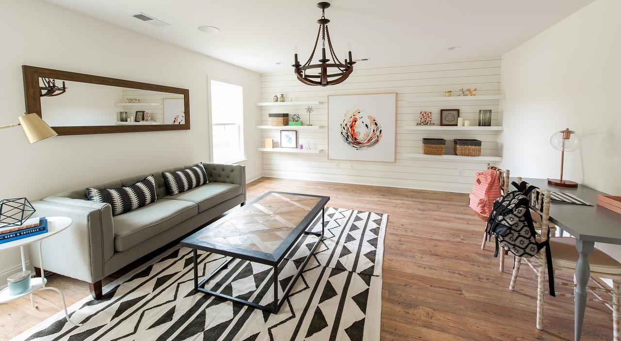 Drayton Oaks Homes For Sale - 7 Windward, Summerville, SC - 15