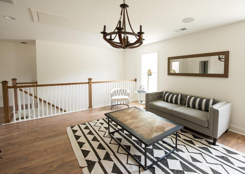 Drayton Oaks Homes For Sale - 7 Windward, Summerville, SC - 14